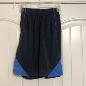 🌻 3 for $20 c9 by Champion boys athletic shorts